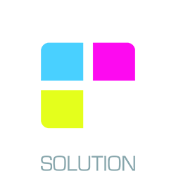 Gadget Solution | Brand Profile